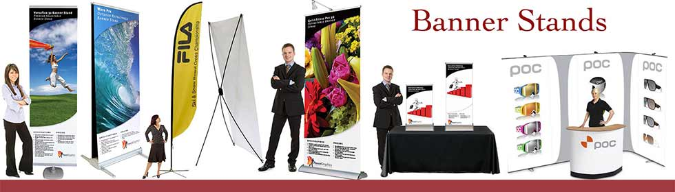 banner stands retractable 980x280