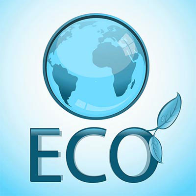 Miami Florida Eco Friendly Printing
