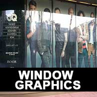 window graphics thmb