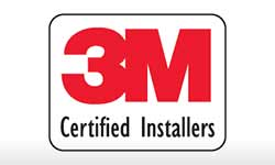 3m graphics installers miami