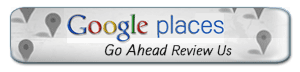 custom-google-places-button 4faf6