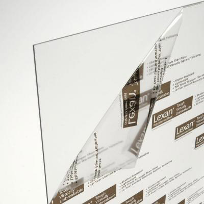 lexan-polycarbonate-signs
